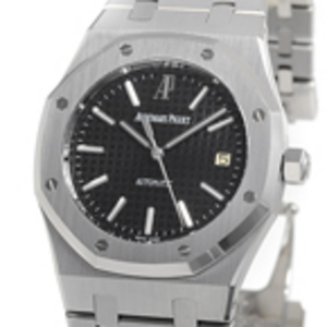 Audemars Piguet Royal Oak automatique 15300ST.OO.1220ST.03