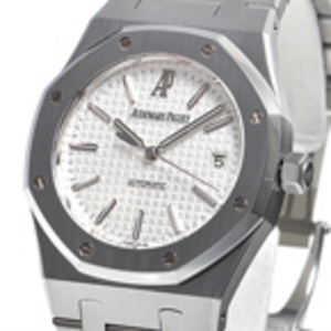 Audemars Piguet Royal Oak automatique 15300ST.OO.1220ST.01