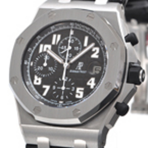 Audemars Piguet Royal Oak Offshore 26020ST.OO . D101CR.01