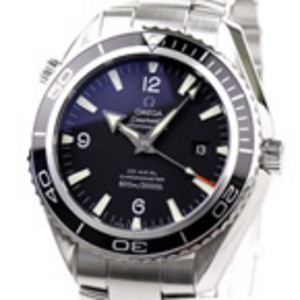 Replica Omega Seamaster Planet Ocean Watch automatique 2201.50.00